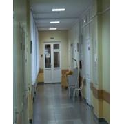 Услуги гинекологии фото