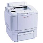 Сервисное обслуживание гарантийных принтеров фото