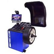 Балансировочный станок (машина или стенд) PROXY-6pc (Прокси-6ПЦ ) фото