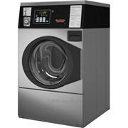 Машины стиральные для мини прачечной UniMac NF фото