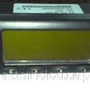 Пульт управления Термо кинг Thermo king TS Spectrum 45-2097 фото