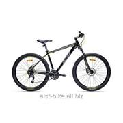 Велосипед горный Slide 3.0 фото
