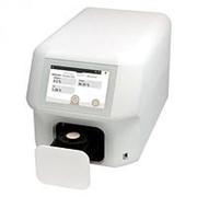 Инфракрасный экспресс анализатор молока и молочных продуктов SpectraAlyzer DAIRY фото