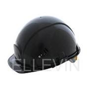Каска защитная СОМЗ-55 FavoriT Trek RAPID черная фото