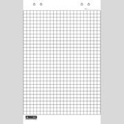 Блок бумаги для флипчартов Buromax BM.2299 фото