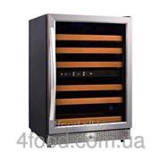 Холодильник для вина Sybo MH-54DZ фото