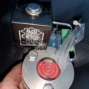 Диференцыальное реле уровня масла Alko controls bitzer OMA-CBB PCN 805018 фото