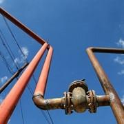 Услуги по газовой сети фото
