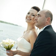 Услуги свадебного фотографа Николаев. фото