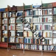Мебель для гостиной, арт. 3 фото