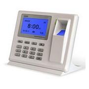 Биометрическая система Anviz D200 фото