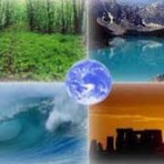 Экологический контроль. фото