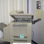 Сервисное обслуживание и ремонт оргтехники фото