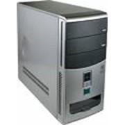 Компьютер U C-002 фото