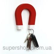 Магнит для ключей XXL magnetic key 107-102838 фото
