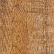 Ламинат Светло-коричневый Luxury Elegant Floor Массаран дуба