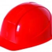Каска защитная MK01 фото
