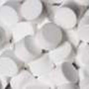 Соль таблетированная производства Евросоюз и Украина. Другие виды соли. Доставка по Украине. фото