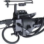 Гидроходоуменьшитель ХД-5 к тракторам МТЗ фото