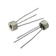 Резистор подстроечный СП3-19А 0,5 22 кОм фото
