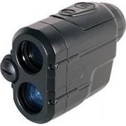 Дальномер лазерный Extend LRS-1000 фото
