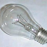 Лампы фото