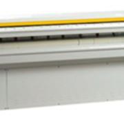 Каландры IMESA серии MC/M mod. MC/A 150 - MC/A 180 - MC/A 210 Ø 33 фото