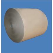 Бумага упаковочная для химических волокон фото