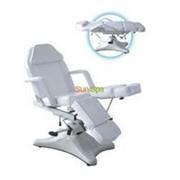 Педикюрное кресло 4003 гидравлика фото