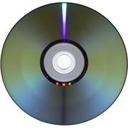 CD-R диски фото