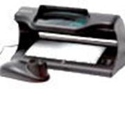 Детекторы банкнот PRO 16 LPM, Продам детектори банкнот фото