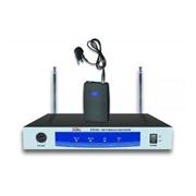 VHF радиосистема SoundKing SKEW201SL фото