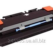 Картридж HP LJ 3500 Q2670/1/2/3A черный и цветной фото
