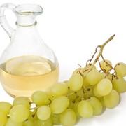 Масло виноградной косточки фото