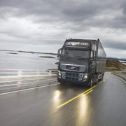 Перевозка сельскохозяйственной продукции, перевозка грузов по Украине, Европе и СНГ. фото