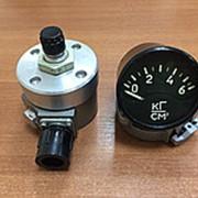 ЭДМУ-6 комплект с П-6-Н фото