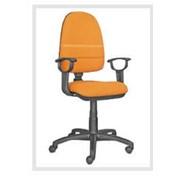 Кресло tesla фото