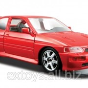 Ford Escort RS Cosworth 1994 фото