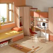 Мебель детская от производителя фото