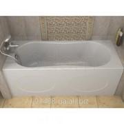Ванна гидромассажная Koller Pool Malibu 150x70 Hydro Optimal фото