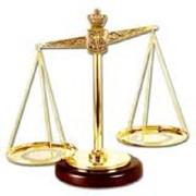 Кабинет оказания юридической помощи фото