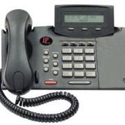 Аппаратура телефонная фото
