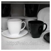 Чайный сервиз Luminarc Carine Mix Tree 220 Мл. фото