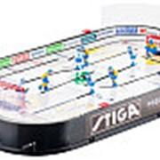 Настольный хоккей Stiga High Speed 95x49x16см фото