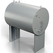 Баки и резервуары емкостью до 3 000 куб. м. различного назначения. фото