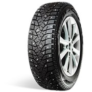 Goodyear WRANGLER HP ALL WEATHER 265/65 R17 фото