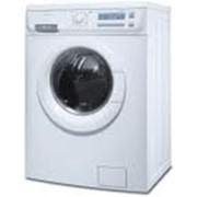 Срочный ремонт стиральных машин у Вас на дому. фото