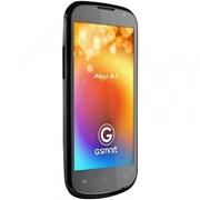 Мобильный телефон Gigabyte GSmart Aku A1 СТБ гарантия 2 года фото