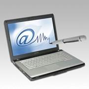 Получение электронной цифровой подписи фото
