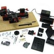 Noname Конструктор модульных станков PLAYMAT. Базовый набор арт. RN17845 фото